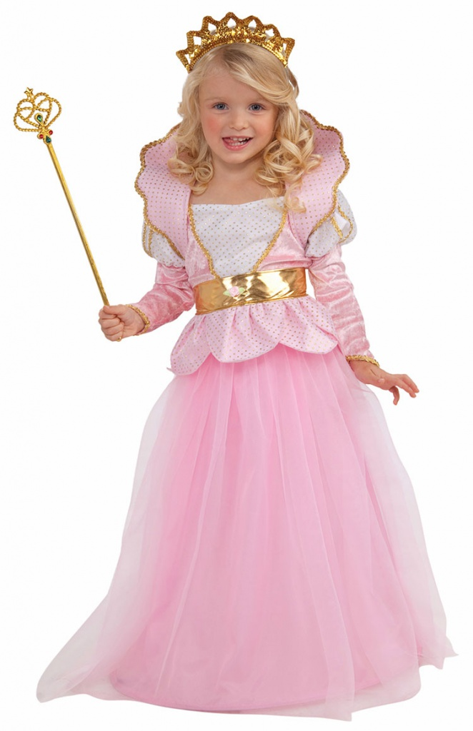 Two-Ways-to-Get-Girls-Princess-Costumes-1.jpg