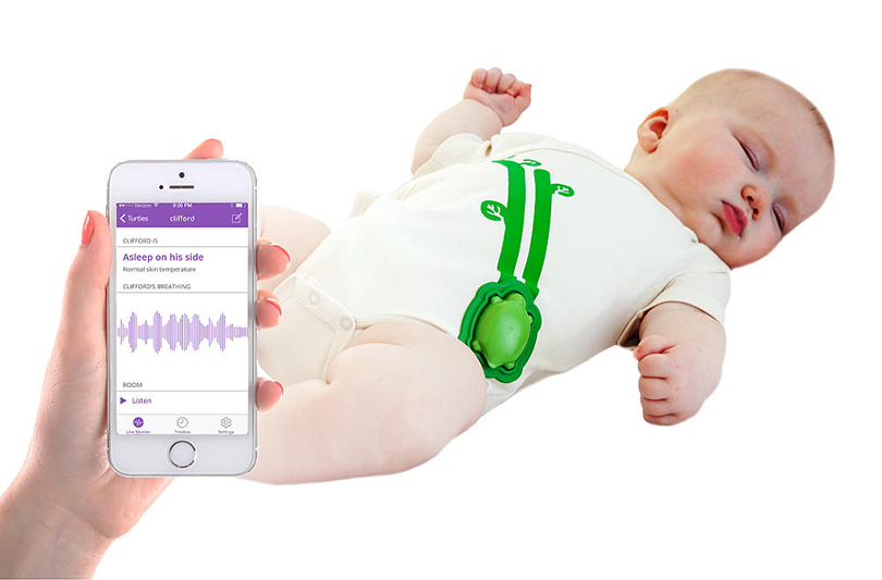 7_Smart-baby-products_Posta-Magazine.jpg
